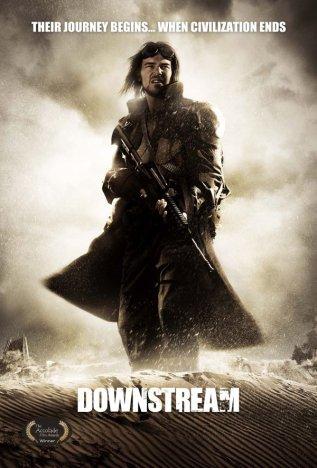 Воин дорог